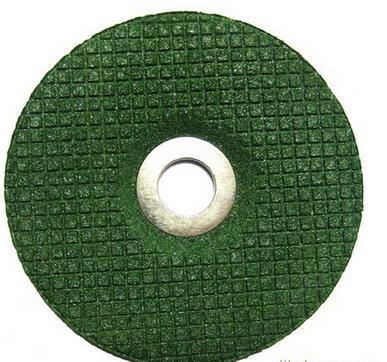 Grinding Wheel (FPS108)