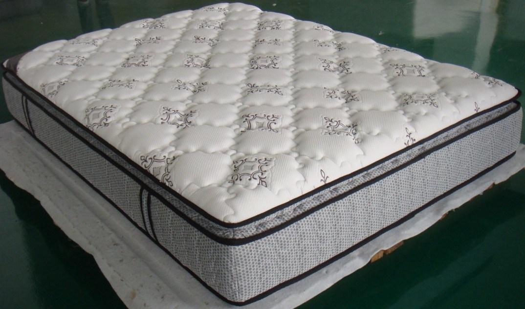 Luxury Memory Foam Mattress Our Online Mattress Store