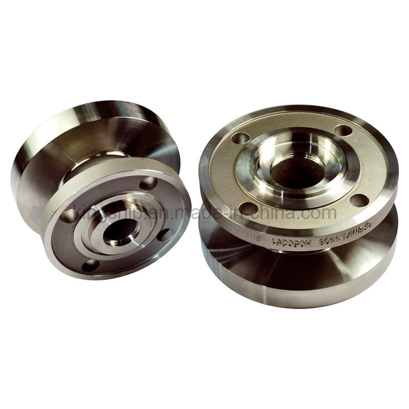 Custom High Precise CNC Machined Parts, CNC Precision Machining