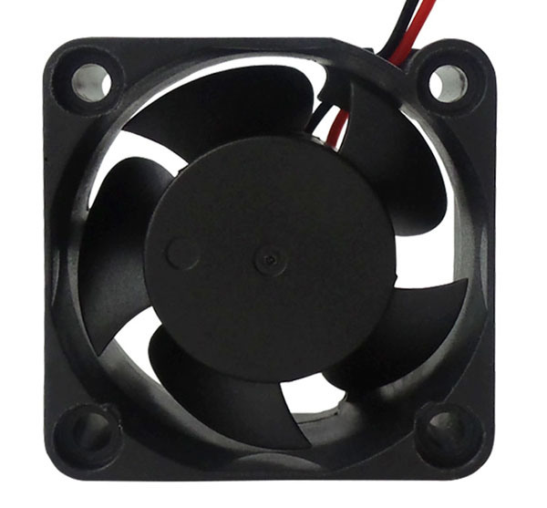 DC4020 High Quality Blower Cooling Fan 40X20mm