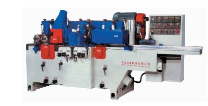 Mj6218/6130 Precision Panel Saw for Door