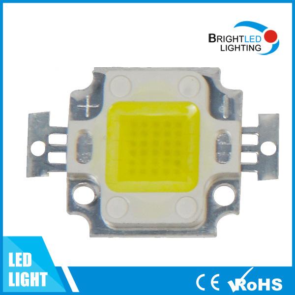 High Power COB Bridgelux LED Chipwith CE & RoHS