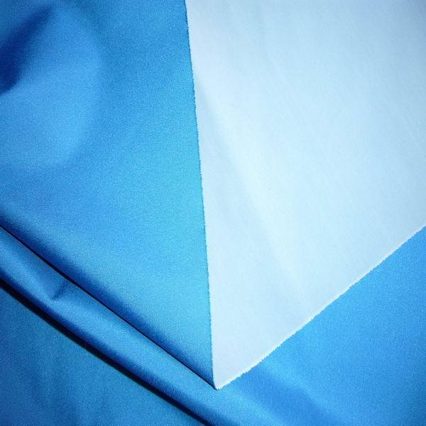 Waterproof Nylon Fabric/ Waterproof Polyester Fabric