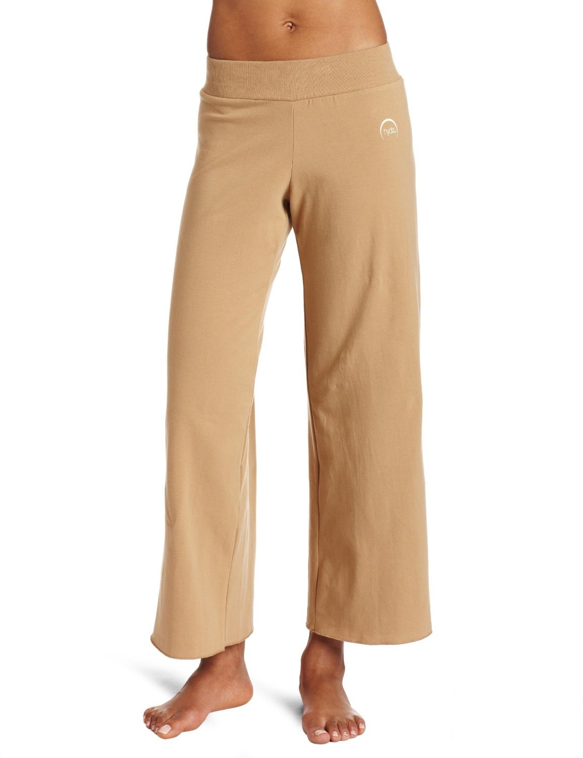 Lastest Clothing Shoes Accessories Gt Women39s Clothing Gt Pants