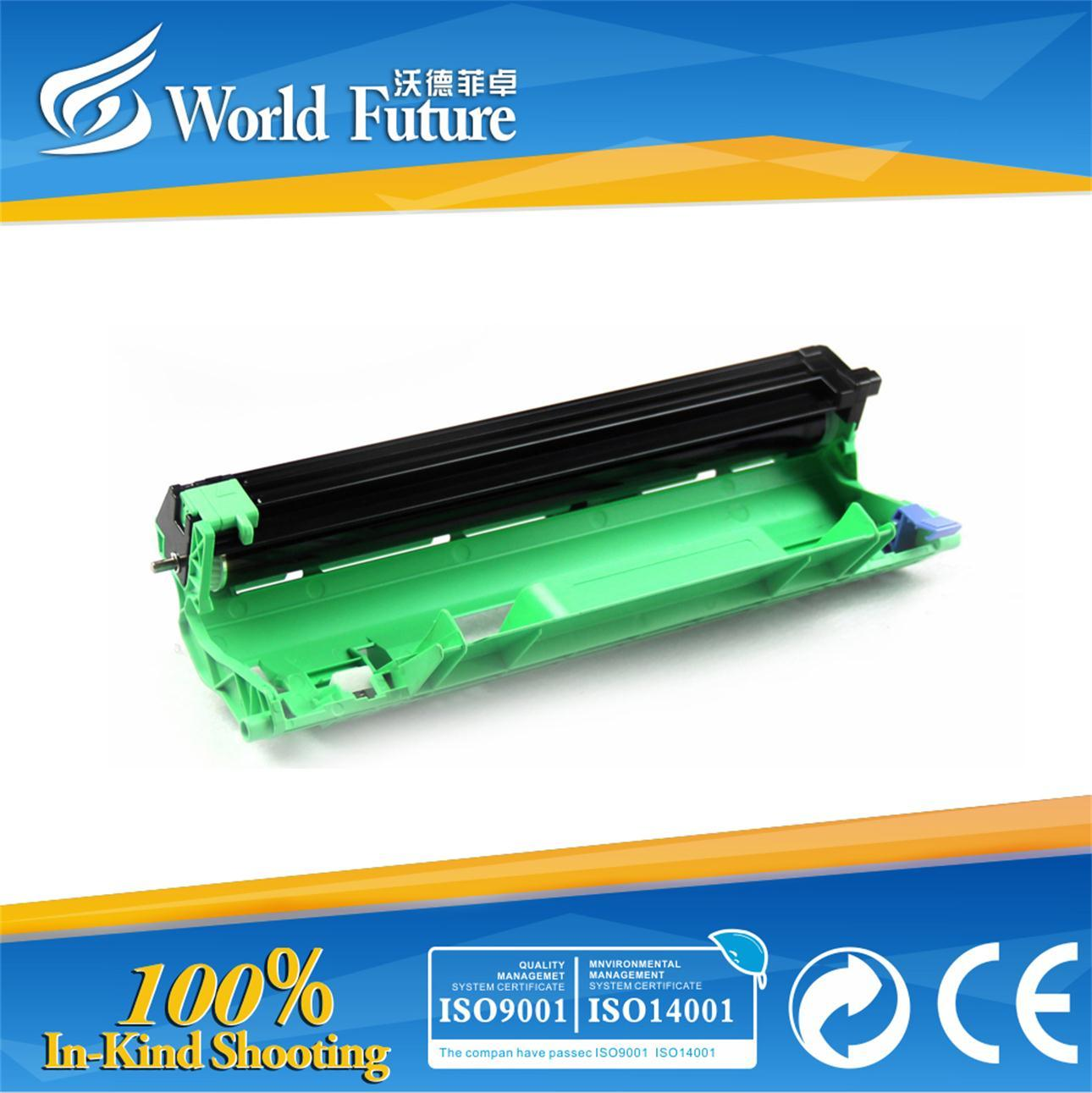Dr1000/1020/1070/1040 Drum Unit for Use in Hl-1110/1111/1112/1118