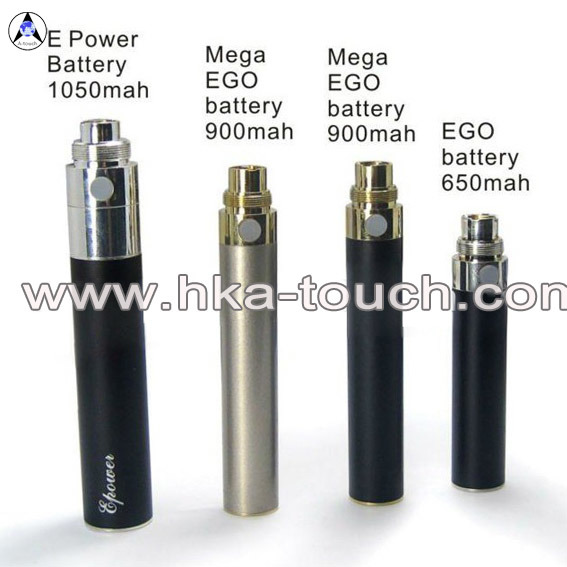 ego t battery instructions