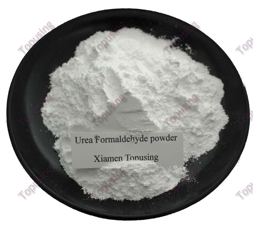 Urea Formaldehyde Powder Slow Released Urea