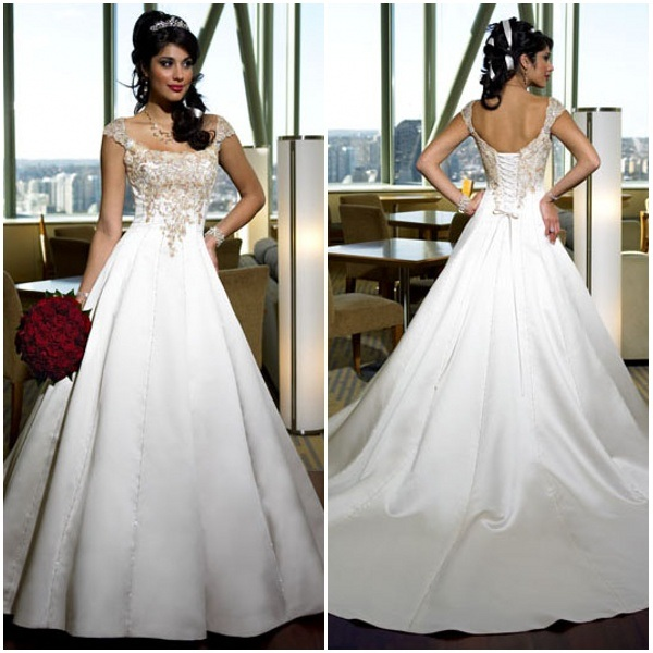 unique beautiful wedding dresses wedding dresses in jax
