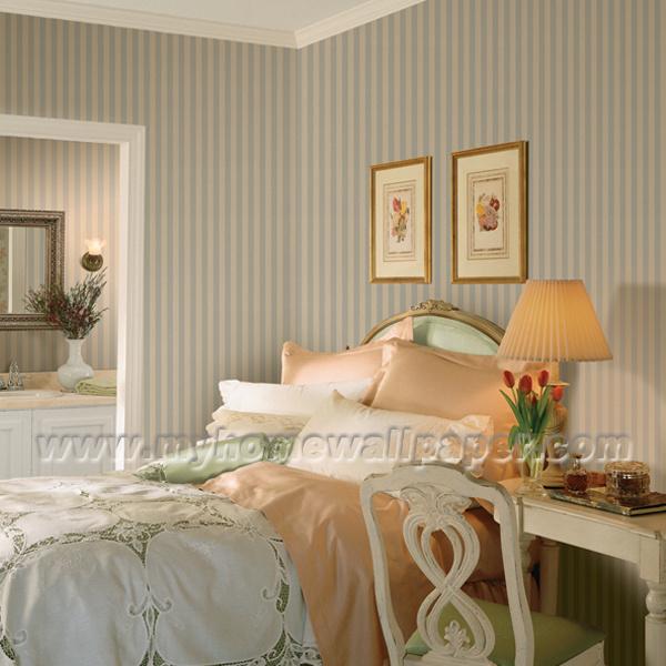 Dormitorios papel pintado papel pintado for Papel pintado para dormitorios