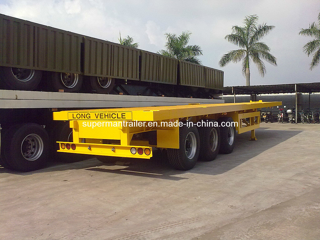race car hauler trucks used