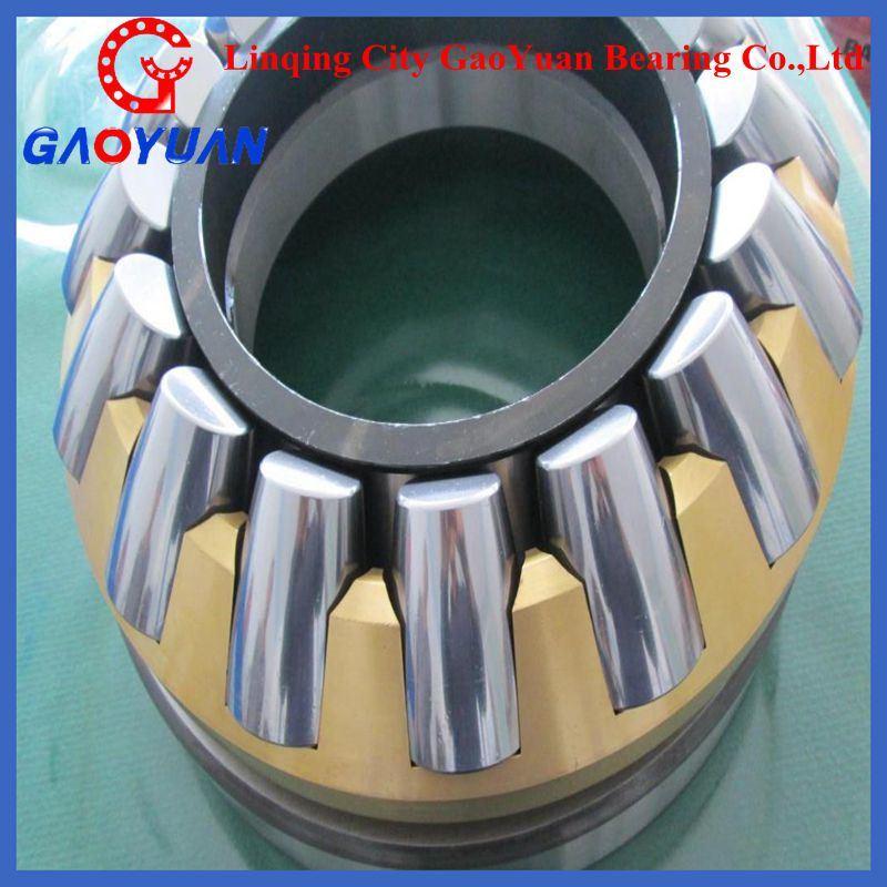 Original! Thrust Spherical Roller Bearing 29236 (SKF/NSK)