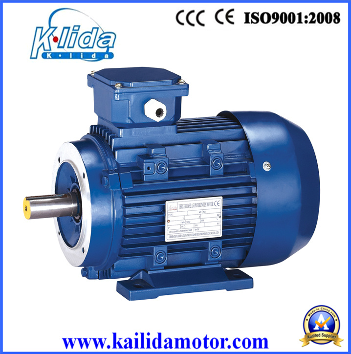 What Uses Induction Motors 28 Images China Ac Induction Motor 40w China Induction Motor Ac