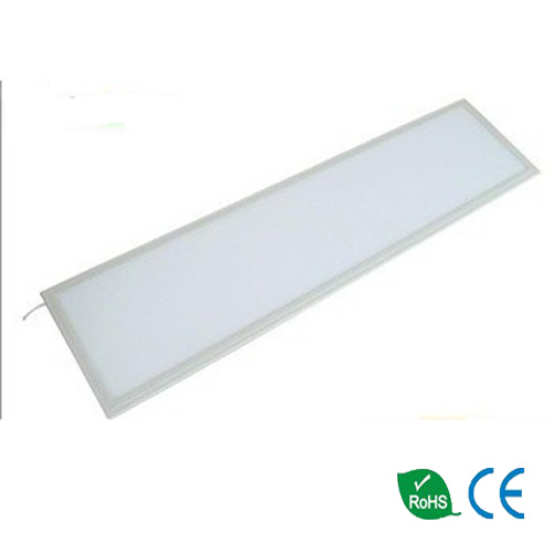 LED Panel Light with High Qulaity SMD LEDs (BL-PL36S12030-1)