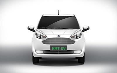 Electric Car, 4 Seats, Auto Car Class, High Quality.