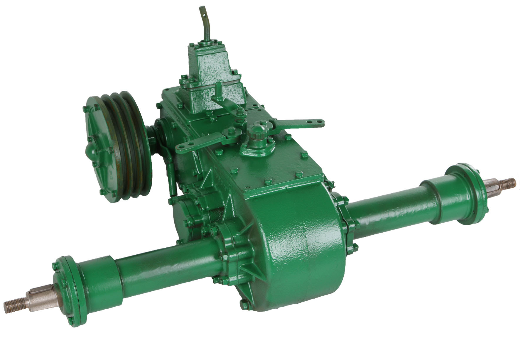 High Quality Gear Box of Professional Chinese Manufacturer
