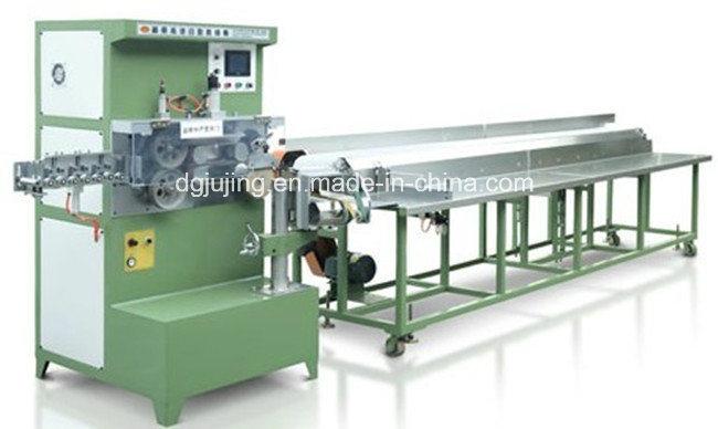 Microcomputer High Precision Cable Cutting Machine