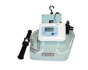 Med-R-Xy-67 Hot Sale Back Strength Measurer (electronic display)