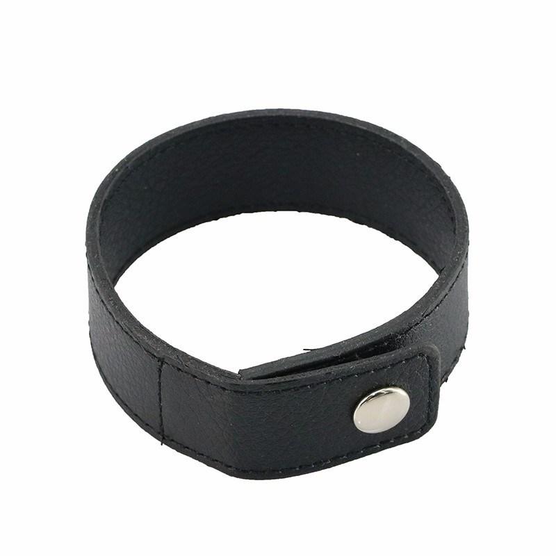 Full Capacity Flash Drive 64G Pen Drive Leather Wrist Band USB Flash 16g 32g Bracelet USB