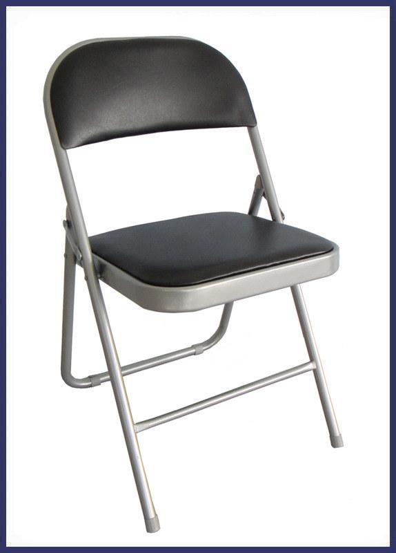 Metal folding chair xc 9b 027 china folding chair steel folding