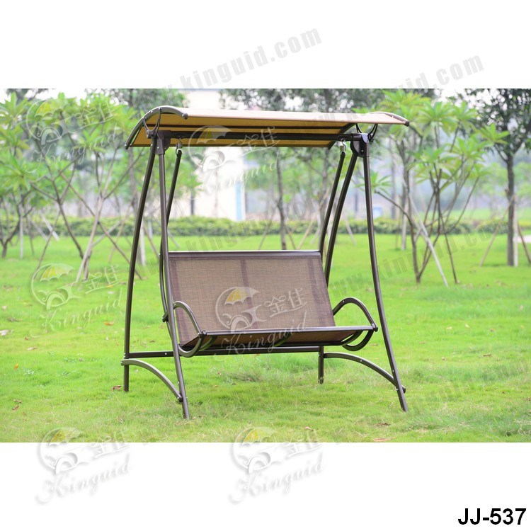 Swing Chair, Outdoor Furniture, Garden Furniture, Jj-537