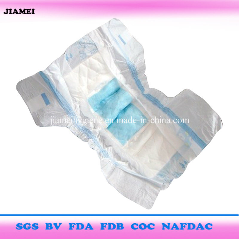 Super Absorption Baby Napkin in Good Quality From China Manufacturer