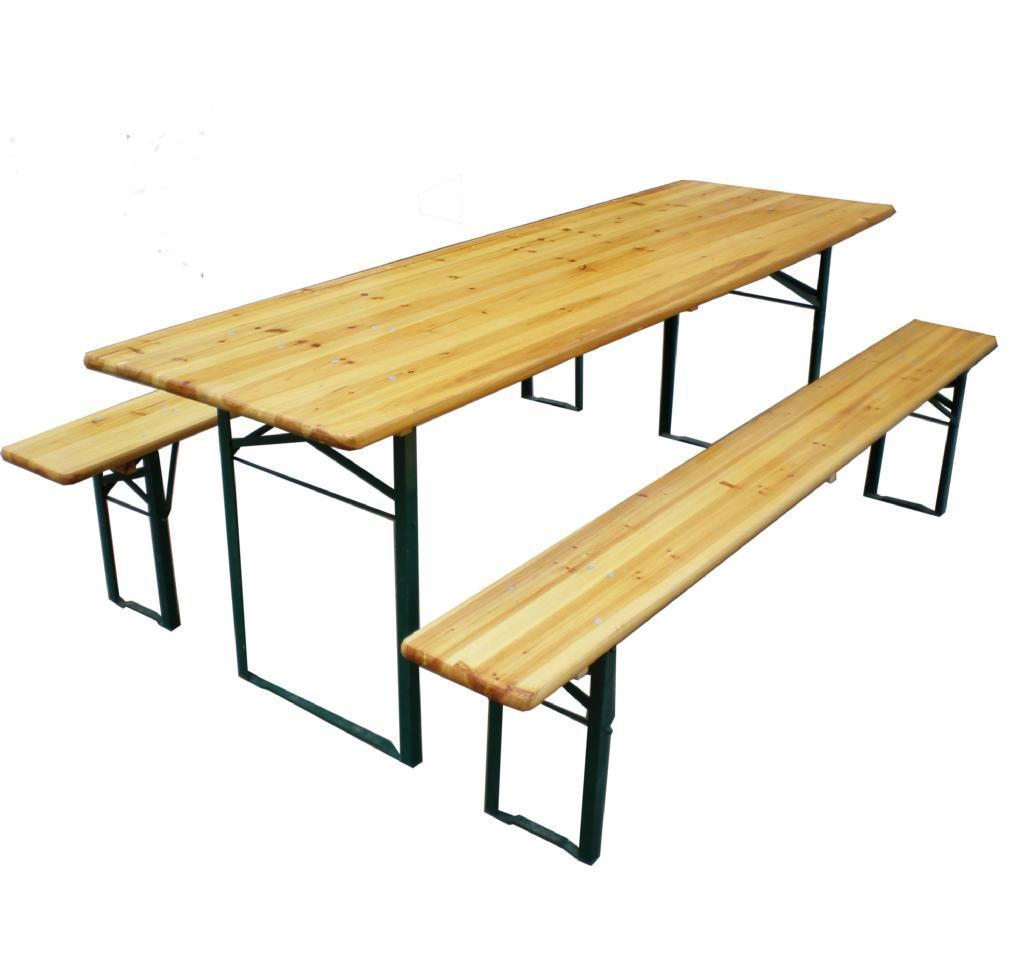 china beer garden table china beer garden table folding