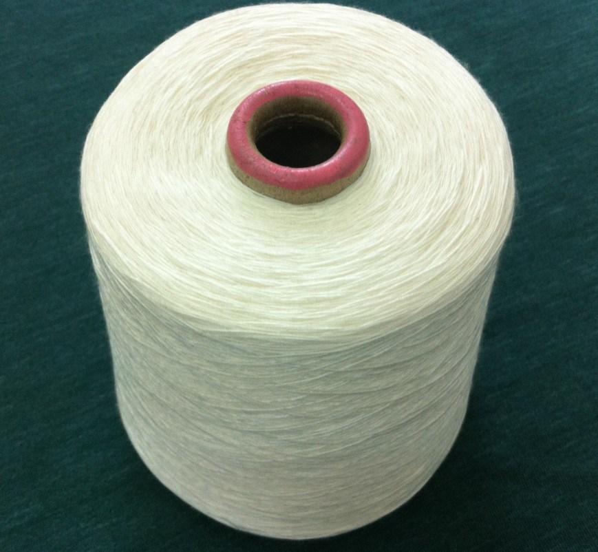 Acrylic Yarn : China Acrylic Slub Yarn - China Acrylic Slub Yarn, Yarn
