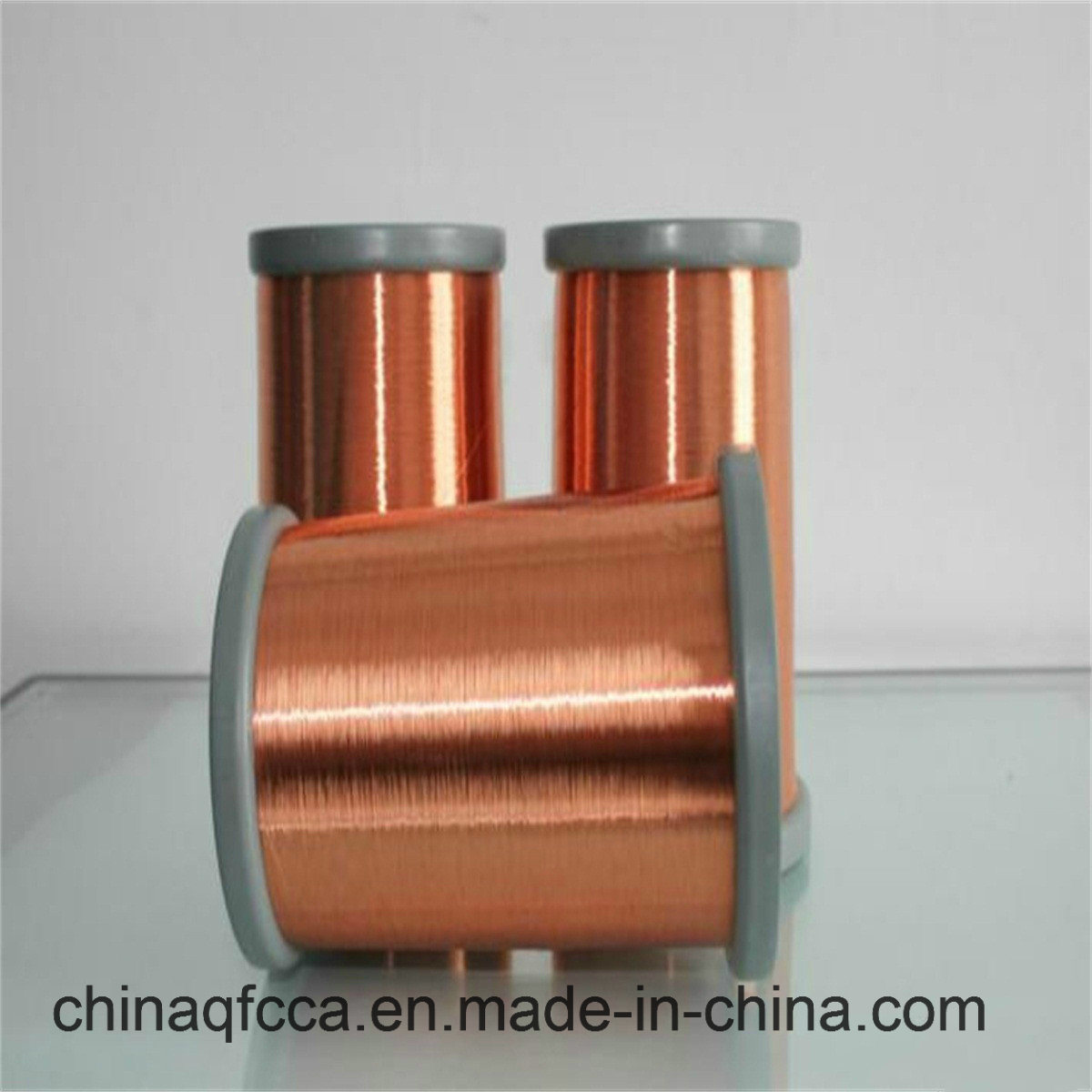 Welding Wire for Transformers Swg34