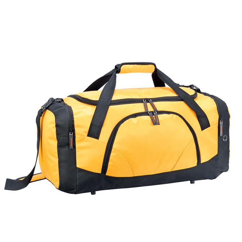 Large Capacity Travel Bag, Luggage Bag