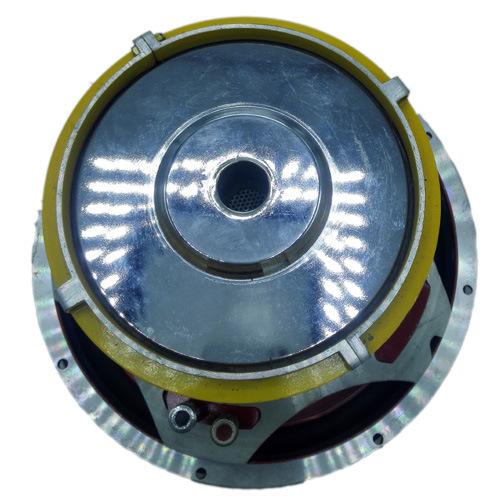 Car Audio Subwoofer (SUB-10/12/15C)