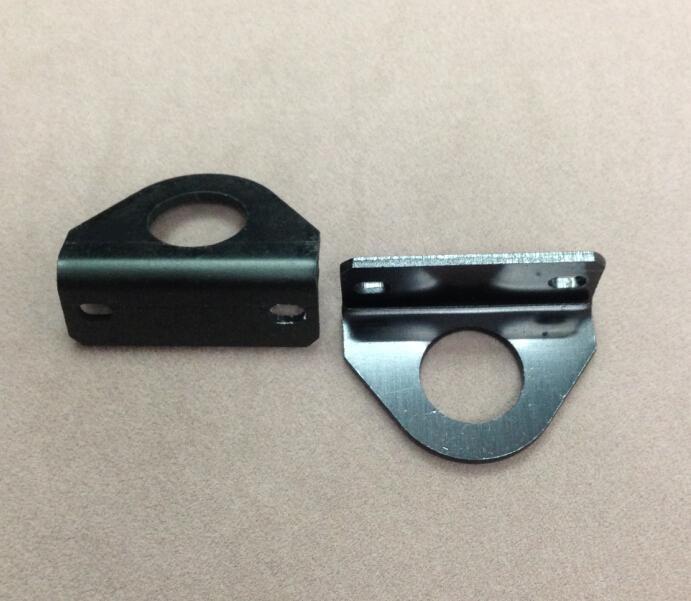 Aluminum Stamping Parts
