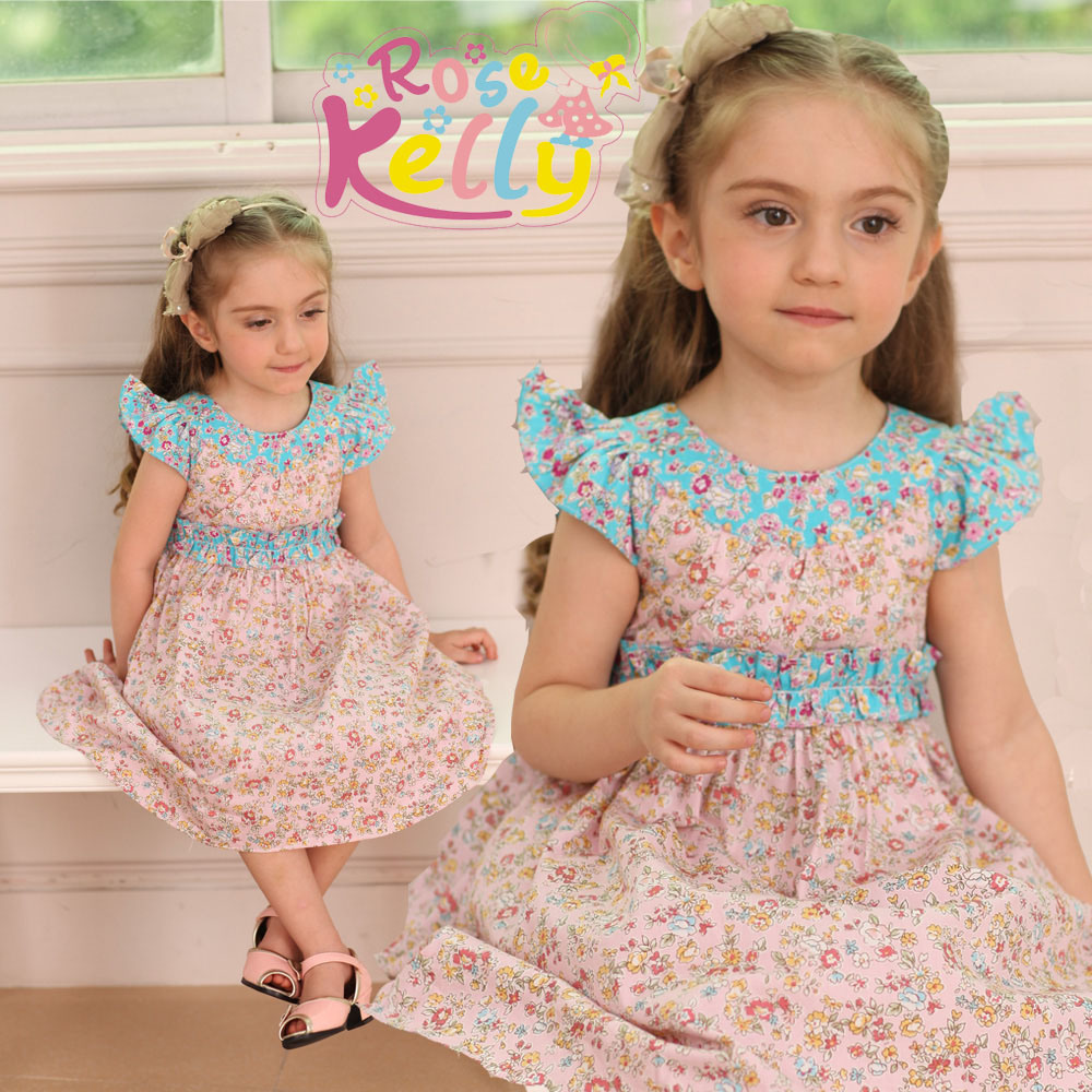 Little Girls (x) Kids' Clothing Sales at Macy's are a great opportunity to save. Shop the Little Girls (x) Kids' Clothing Sale at Macy's and find the latest styles for your little .