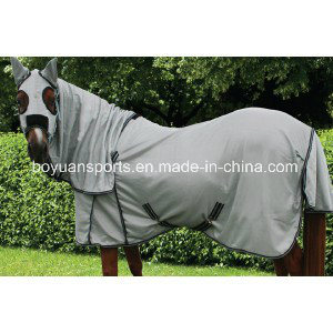 Durable and Breathable Mesh Horse Rug Combo Horse Rug for Summer and Fall
