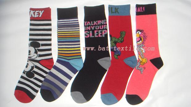 Women′s Socks