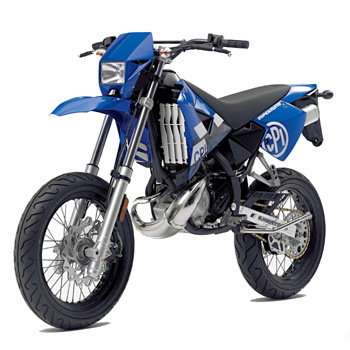 2 stroke eec dirt bike