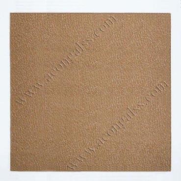 4mm, 5mm, 6mm Bronze Nashiji Figured / Pattern / Patterned Glass Bronze Nashiji Glass