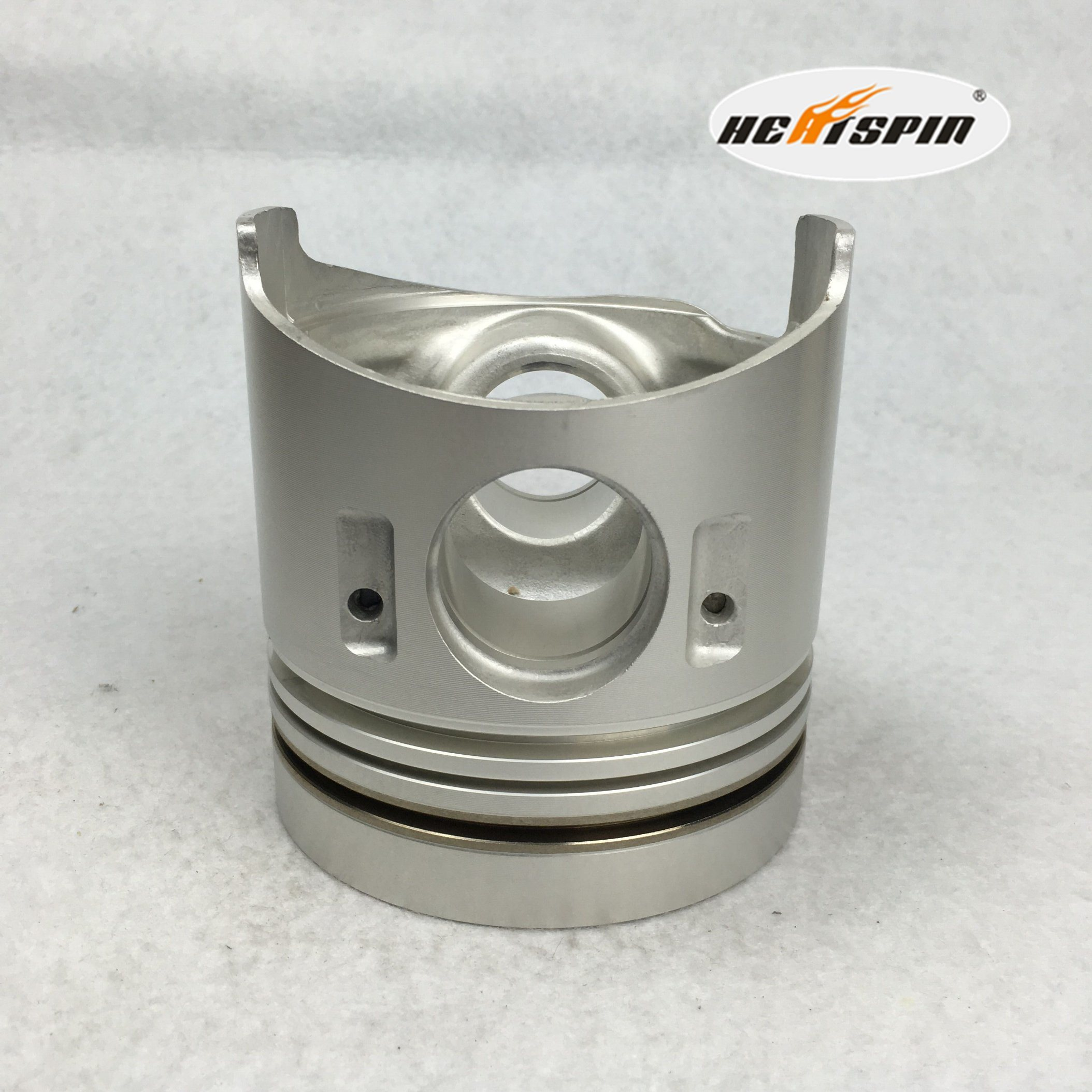 Engine Complete Piston 4D33 for Mitsubishi Spare Part Me016895