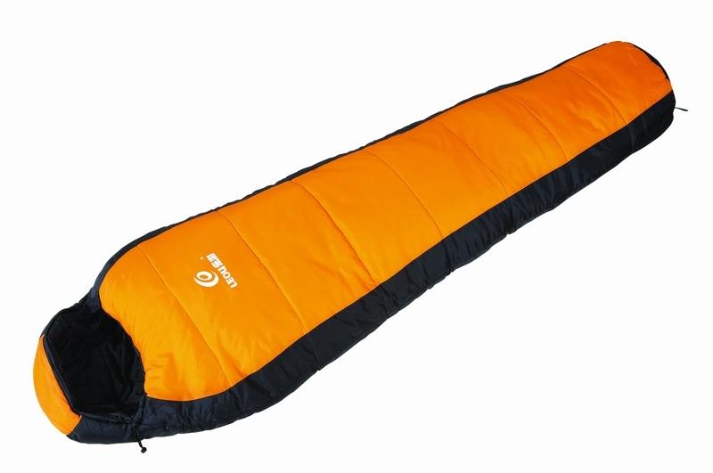 Sleeping Bag, Camping Sleeping Bag, Outdoor Sleeping Bag
