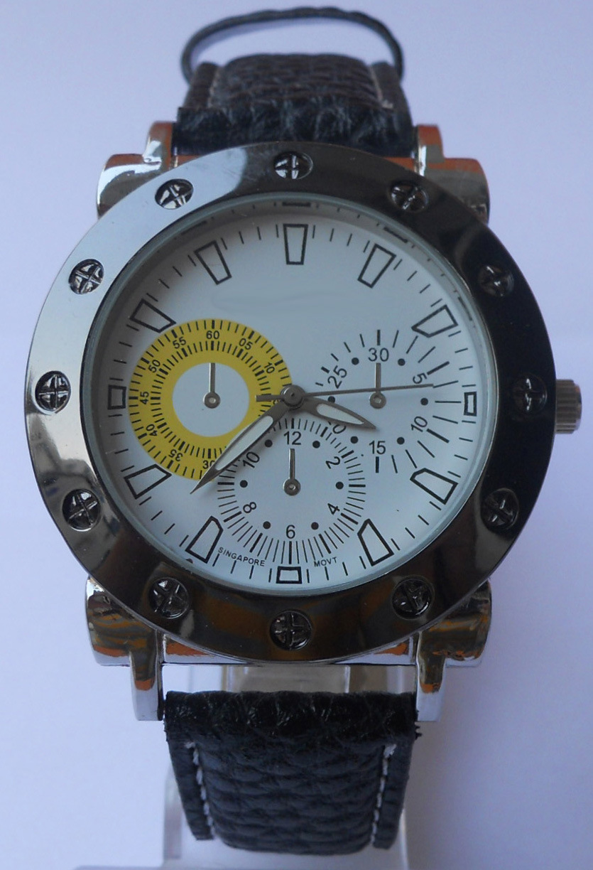 Wrist Watches - China Gift Watches,Promotion Watches