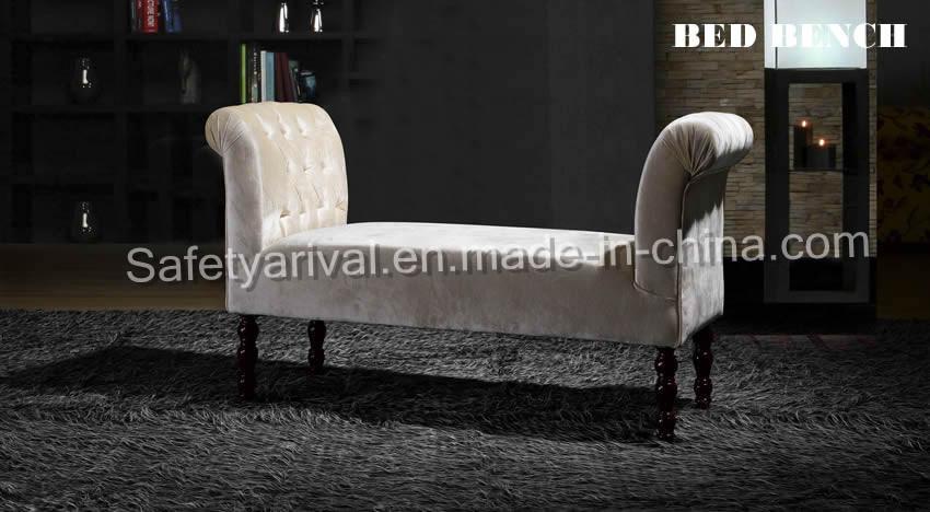 banc de lit banc de lit fournis par foshan shunde. Black Bedroom Furniture Sets. Home Design Ideas