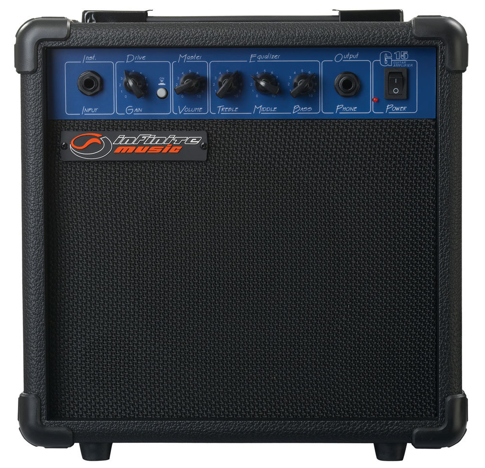 china 15w sound box for guitar fgb 15 photos pictures made in. Black Bedroom Furniture Sets. Home Design Ideas