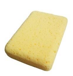 Soft Bath Sponge