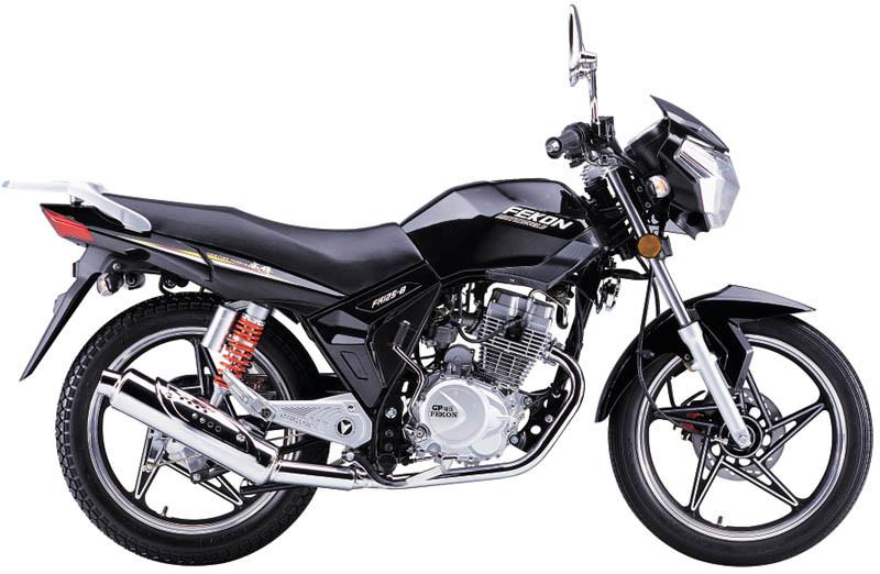 [تصویر: Patent-Motorcycle-FK125-8A-WeiFeng-Black-.jpg]