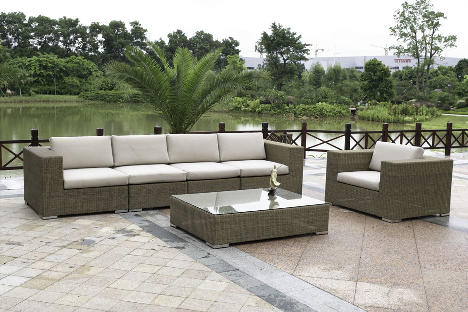 Corner Sofa Outdoor Sets 2017 2018 Best Cars Reviews