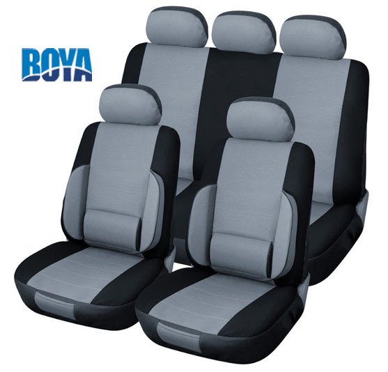 Installers Auto Seat Covers Free Programs Utilities And