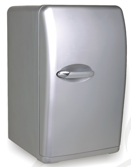 Mini Refrigerators: Undercounter & Compact Refrigerators at Abt