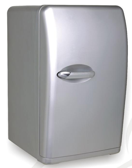 Mini Refrigerators: Undercounter & Compact Refrigerators at Abt