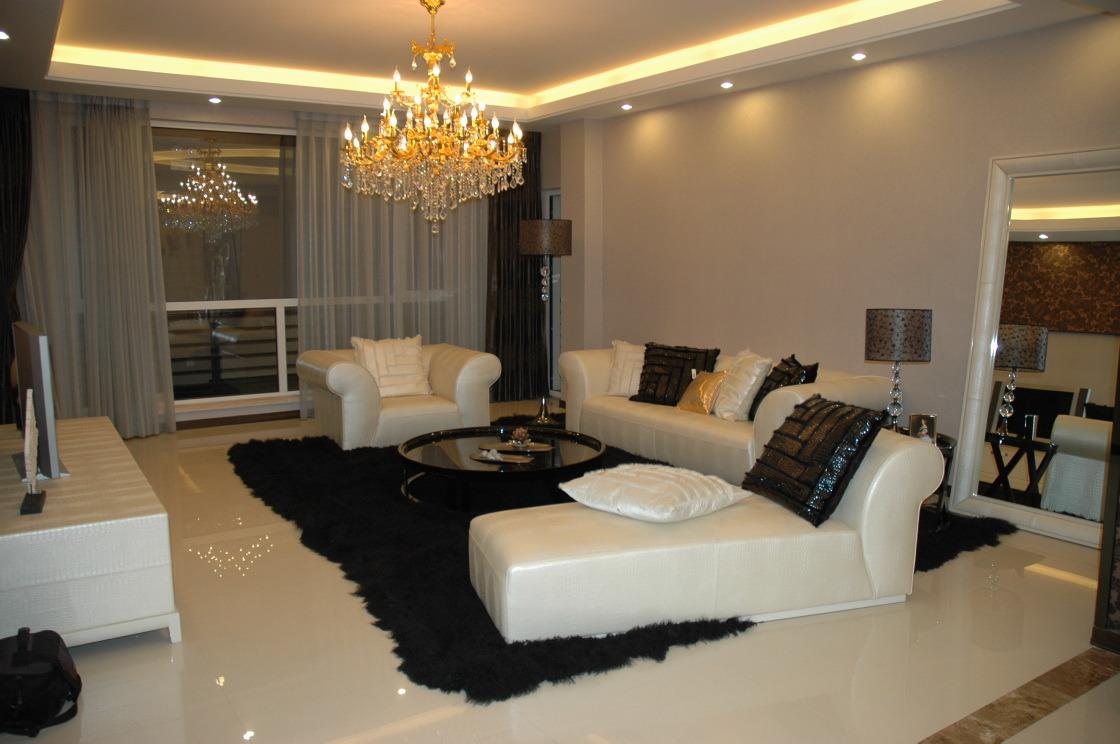 Entire living room set cs11 china hotel furniture for Entire living room sets