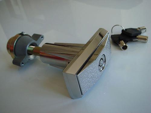 Lock Picks - Locksmith Tools and Equipment - Vending Machine Kits