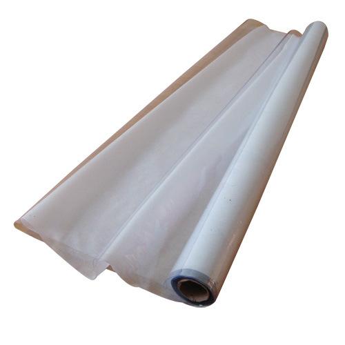 China Clear Vinyl Sheeting V3650 4b V3625 4 V4850 4b